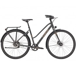 Trek 2021 District 4 Equipped Stagger