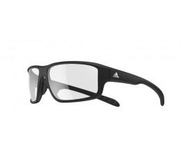 Sportbril Adidas Kumacro 2.0 Vario Black Matt