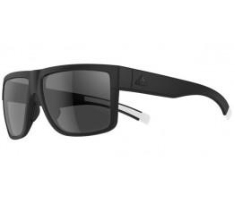 Sportbril Adidas 3 Matic Zwart