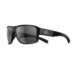 Adidas Sportbril  Jaysor Maat L Black Glanz Zwart