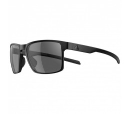 Adidas Sportbril  Wayfinder Black Matt/grey