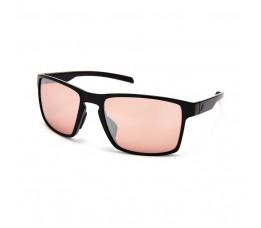 Adidas Sportbril  Wayfinder Black Shiny/active Silver