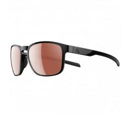Adidas Sportbril  Protean Black/shiny /active Silver