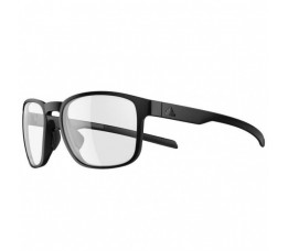 Adidas Sportbril  Protean Black Matt /vario Glazen