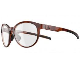 Adidas Sportbril  Beyonder Havanna Brown/vario Glazen