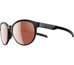 Adidas Sportbril  Beyonder Black Shiny/active Silver