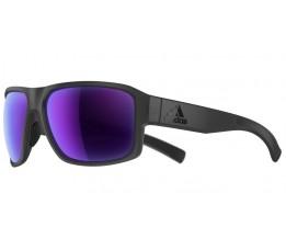 Adidas Bril  Jaysor Univereel Viola Mirror