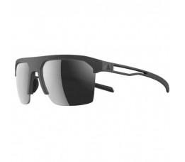 Adidas Bril  Strivr Unisex Grey/chrome Mirror