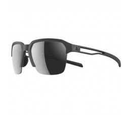 Adidas Bril  Xpulsor  Grey/chrome Mirror Unisex