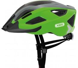 Abus Abus Helm Aduro 2.0 Race Green M 52-58 Cm