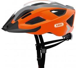 Abus Abus Helm Aduro 2.0 Race Orange M 52-58 Cm