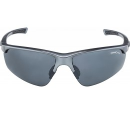 Alpina Bril  Tri-effect 2.0 Tin