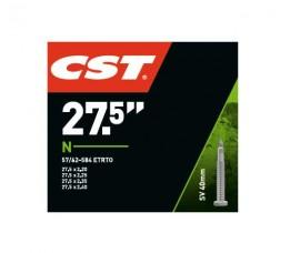 Cst Bnb 27.5x2.25 Fv 40mm