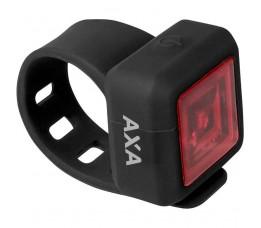 Axa Verlichtingset Niteline 11 Batterij