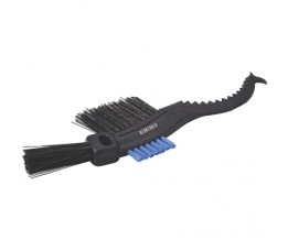 Bbb Btl-17 Toothbrush