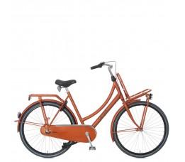 Cortina U4 Transport, Copper Matt