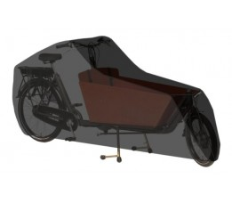 Ds Covers Hoes  Bakfiets 3 Wielen