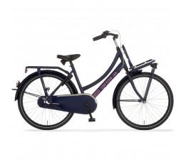Cortina 2021 U4 Transport Mini